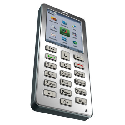 cellphone max