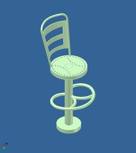 stool max free