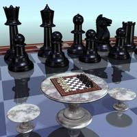 maya chess ches