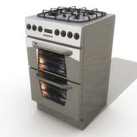 maya cook cooker