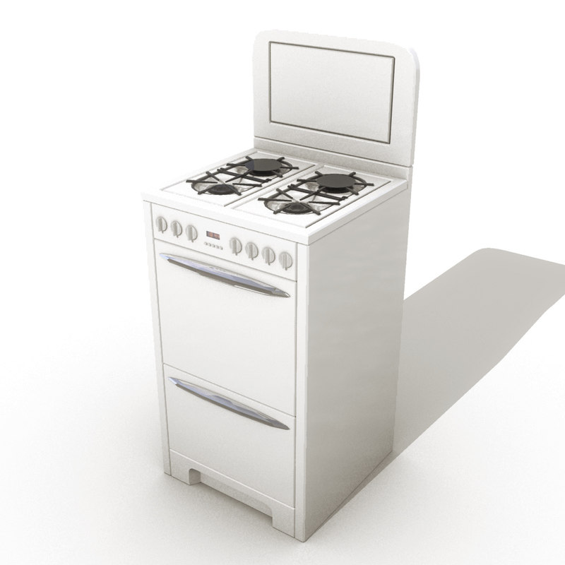 cook cooker ma