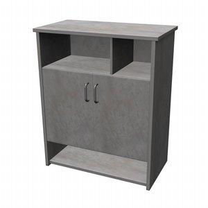 hospital cupboard dxf
