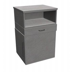hospital cupboard 3d model