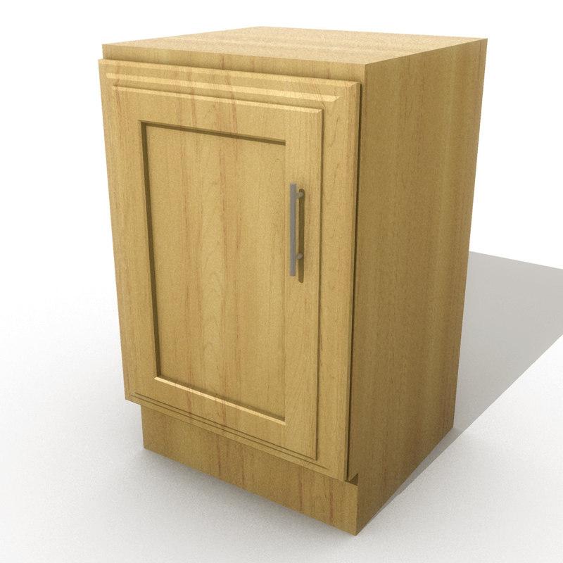 maya kitchen cupboard