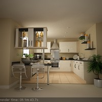 3D_Kitchen_15.zip