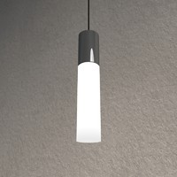 pendent_lamp_s4