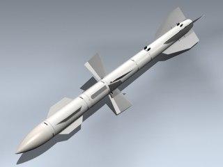r-27r aa-10a alamo 3ds