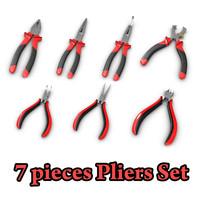 3d 3ds pliers