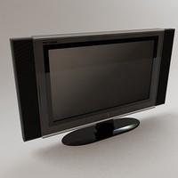3DTV.zip