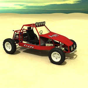 3ds max buggy details engine