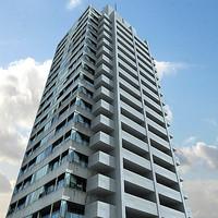 3D Building 58