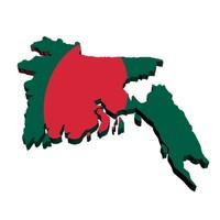 bangladesh 3ds