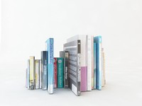Books.max