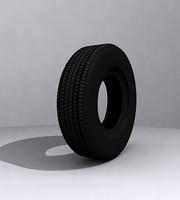 Tire.zip