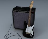 Fender_Stratocaster_Maxon