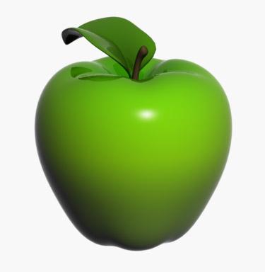 apple max
