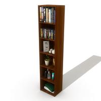 Shelves 001