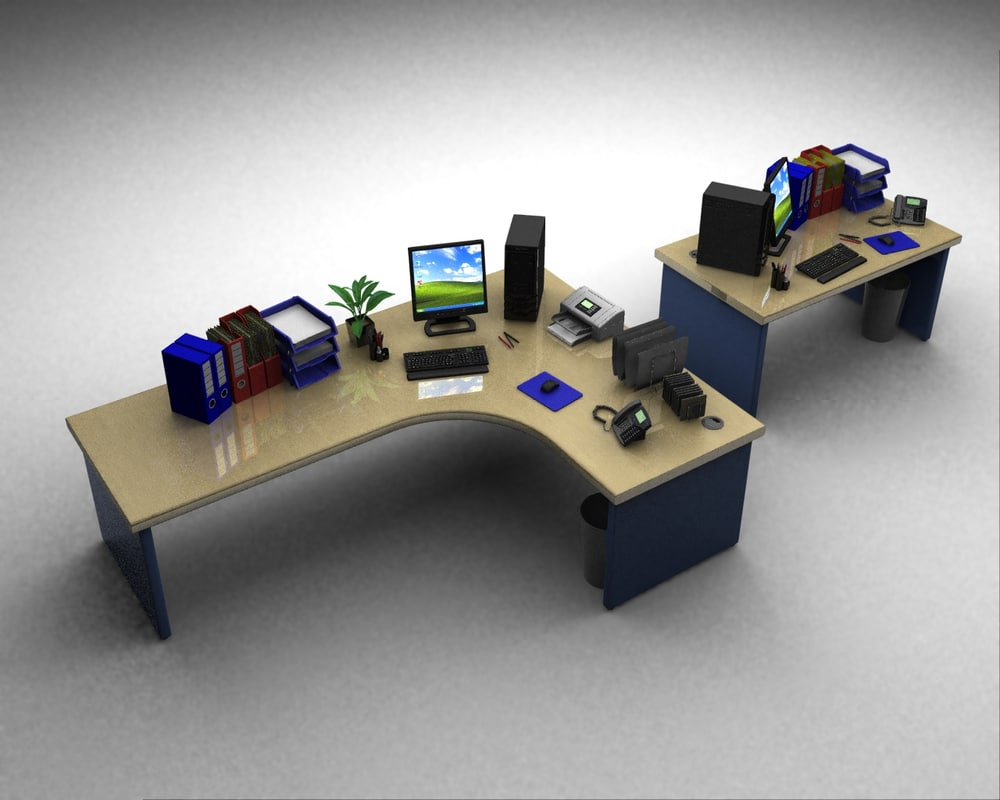 lwo office furniture