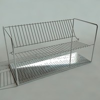 dishrack.zip