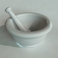 mortar and pestle.zip