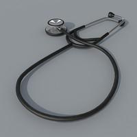 Stethoscope.zip
