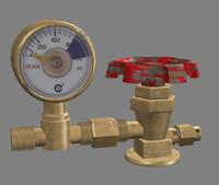 valve.cob