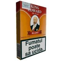 king edward 3d model