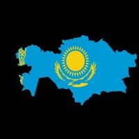 kazakhstan 3ds