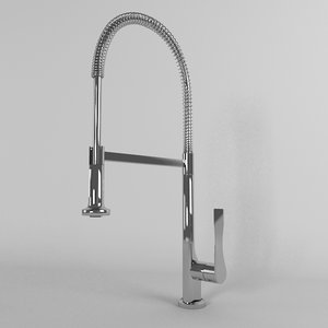 3ds max hansgrohe axor citterio