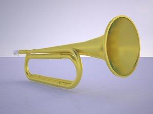 bugle max