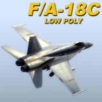 FA18C_Hornet-RT_Multi