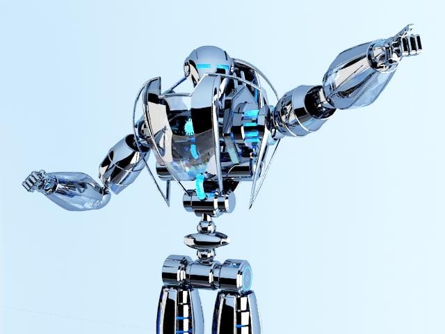technologies future max