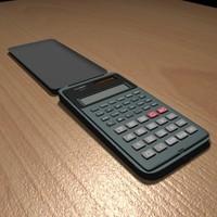 taschenrechner1.max