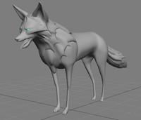 fox_TS.max
