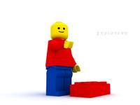 LegoGuy.zip