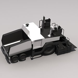 maya pf-6170 equipment