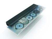 bang olufsen stereo 3ds