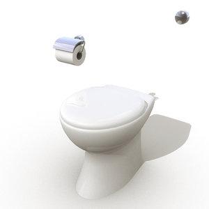 ma toilet 001