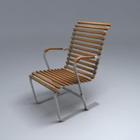 Chair 01.rar