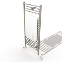 Towel Racks 003