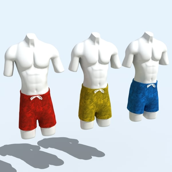 max mannequins bathing suits