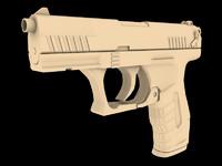max best weapon gun