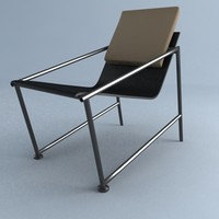 Pisa Chair.zip