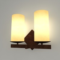 sconce_lamp_s2