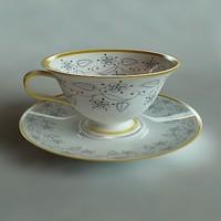 tea-cup.zip