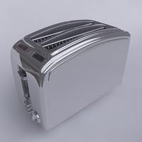 3d toaster.zip