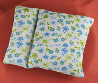 Pillow V1