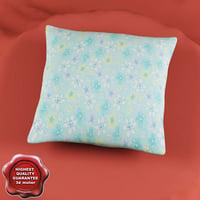 Pillow V2