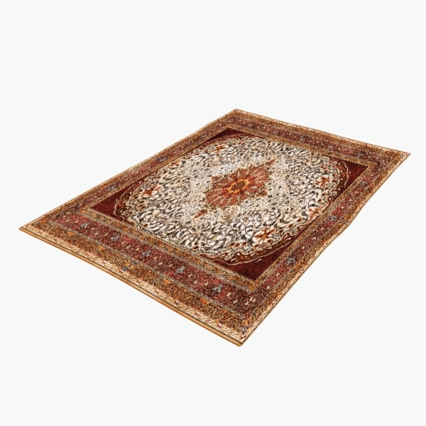 royal carpet floor 3ds
