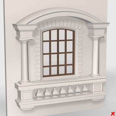 window max